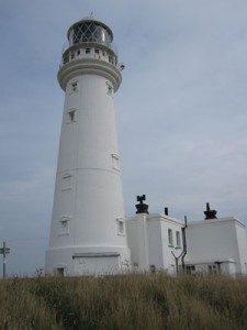 Marketing as a Lighthouse?