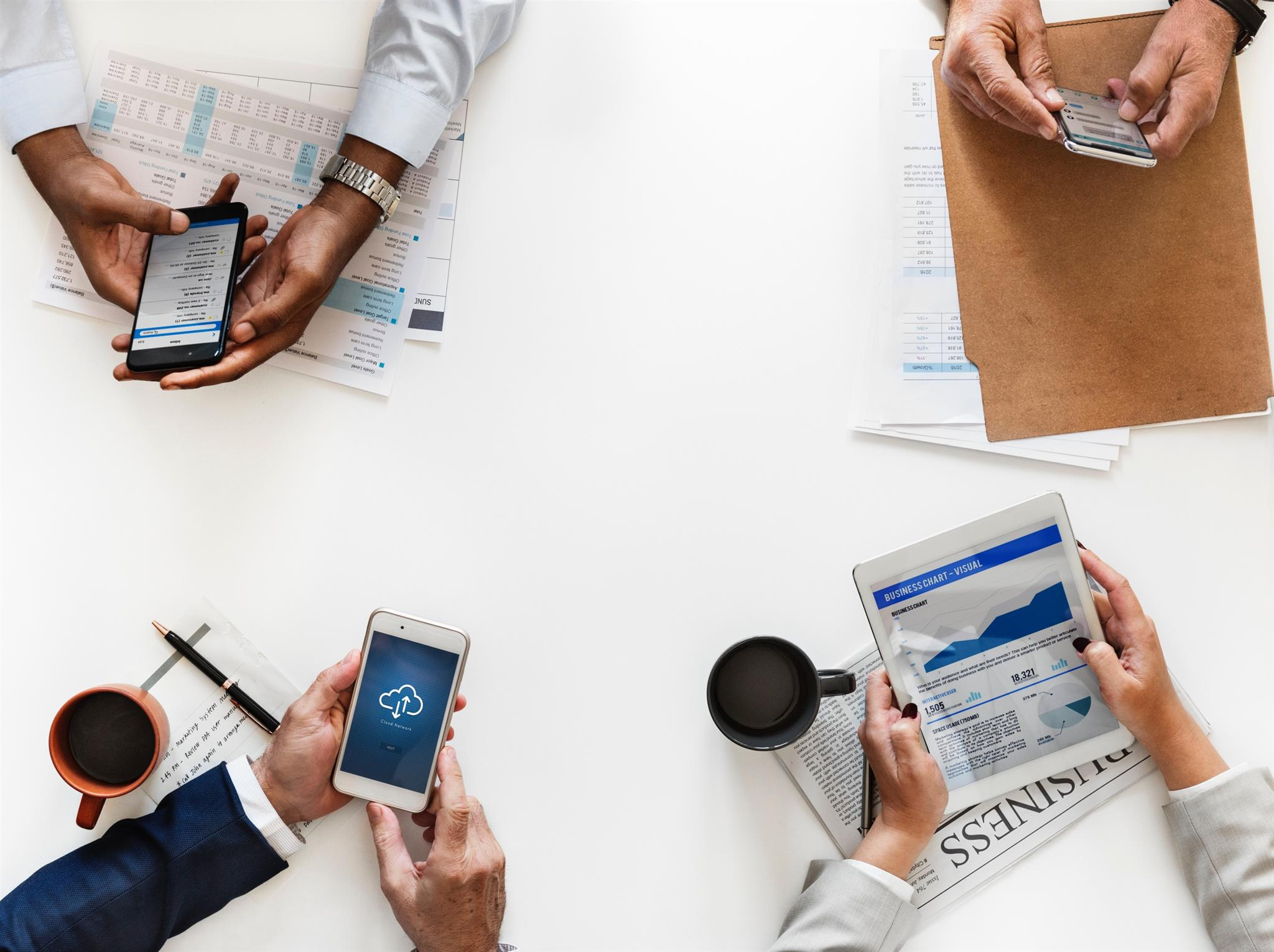 outbound marketing 2018. What is outbound vs inbound marketing?