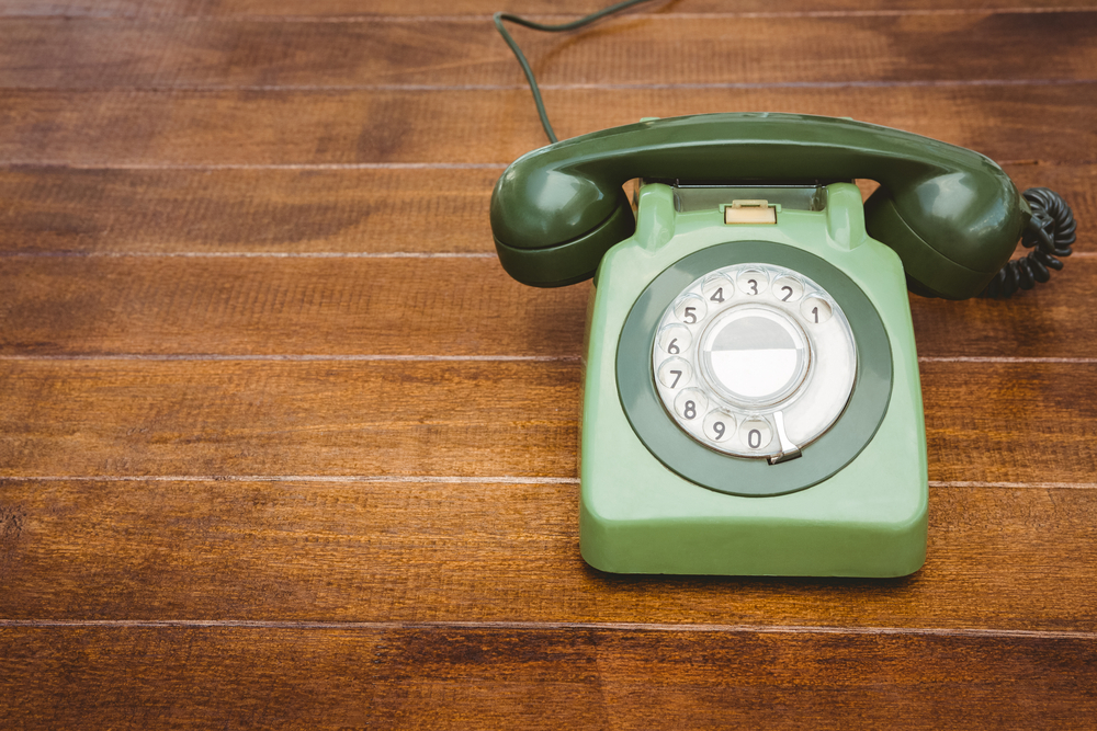 B2B Buyers not returning your calls? Here's why